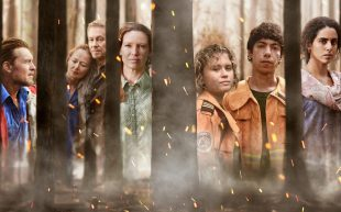 the cast of fires
