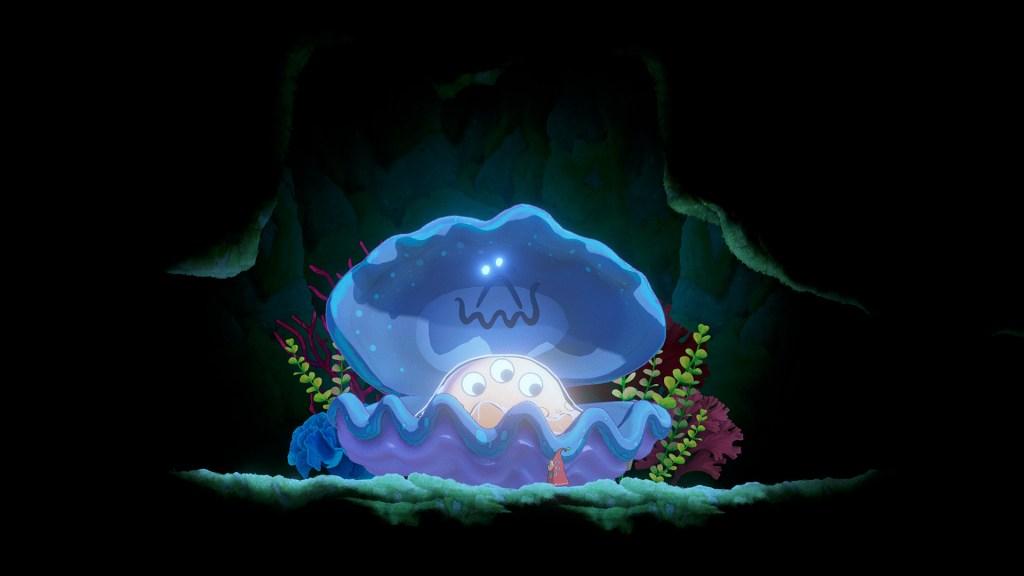 Hoa game screenshot