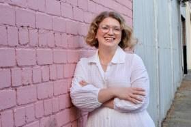 Bridgette Graham, Natalie Miller Fellowship